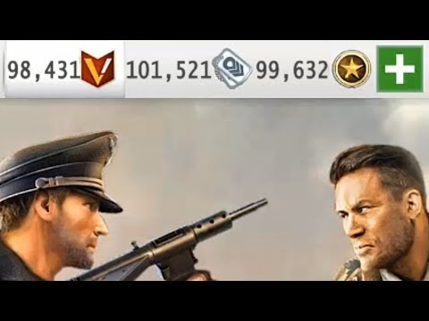 brothers in arms 3 hack cheats tool without survey proof