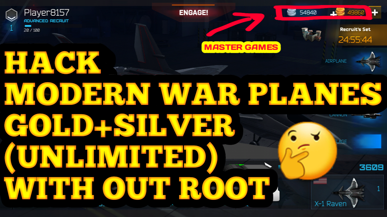modern war hack Cheat codes for gold proof