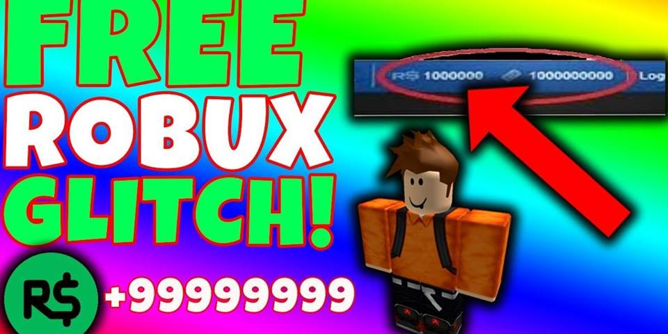 Roblox hack - how to get free robux