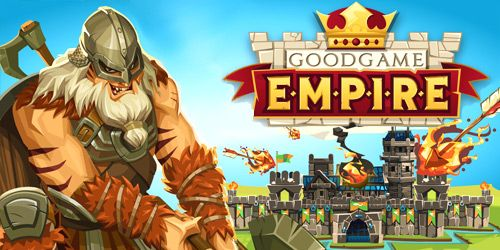 Empire four kingdoms hack cheat codes