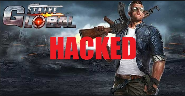 Global Strike Hack No Download No Survey