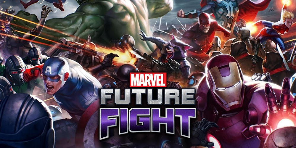 Marvel future fight hack tool no survey