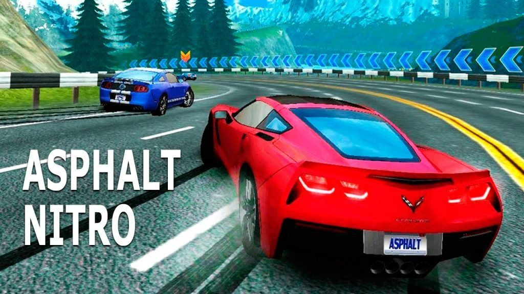 asphalt nitro hack cheats tool