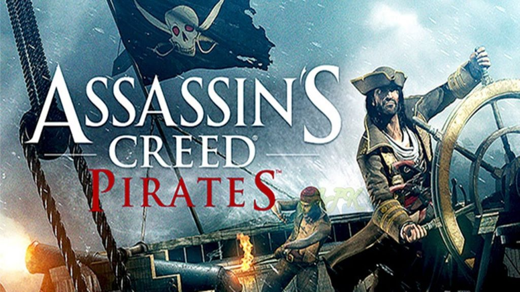 assassin's creed pirates hack tool no survey