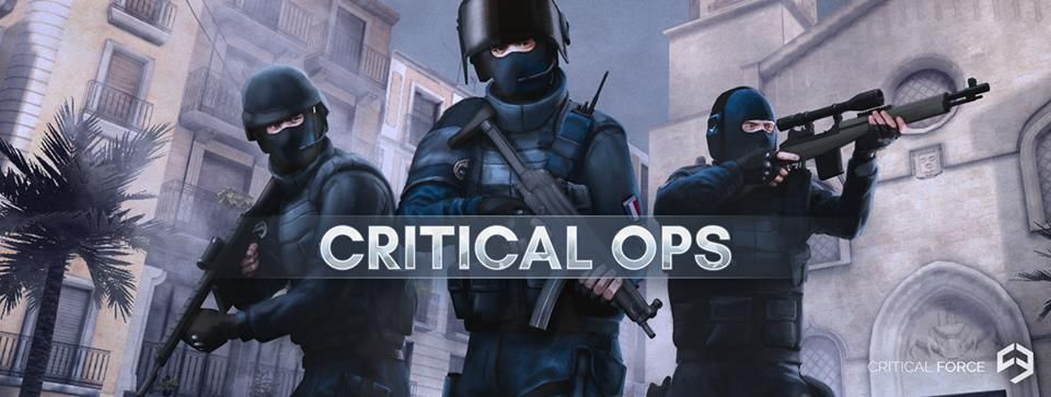 critical ops credits hack no verification