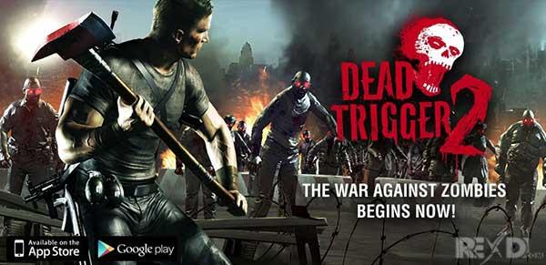 dead trigger 2 online hack tool no human verification
