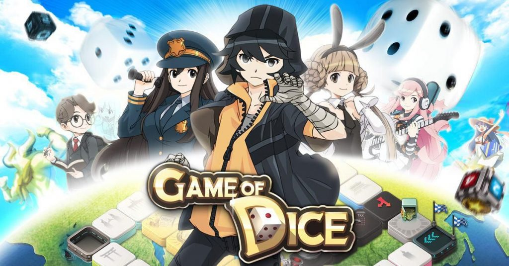 game of dice hack no survey