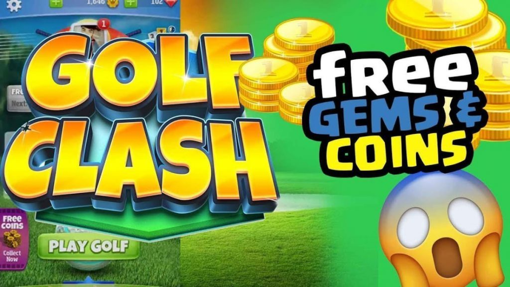 golf clash cheats hack no survey