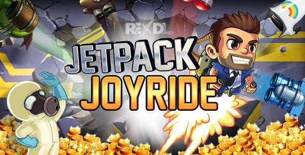 jetpack joyride unlimited coins hack