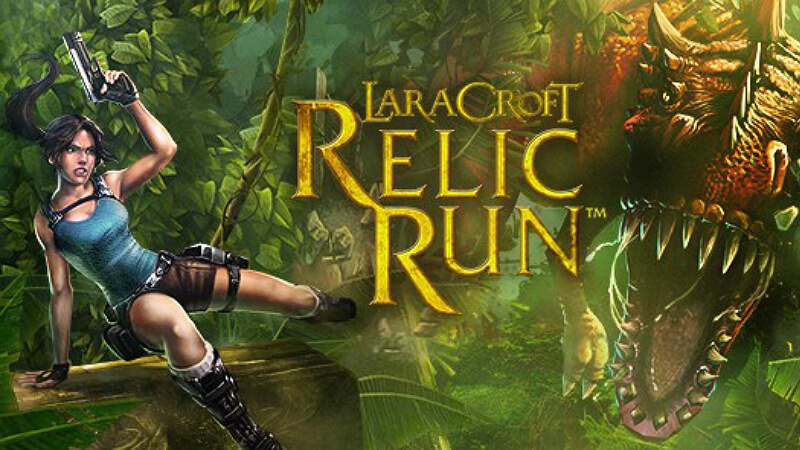 lara croft relic run unlimited gems hack tool