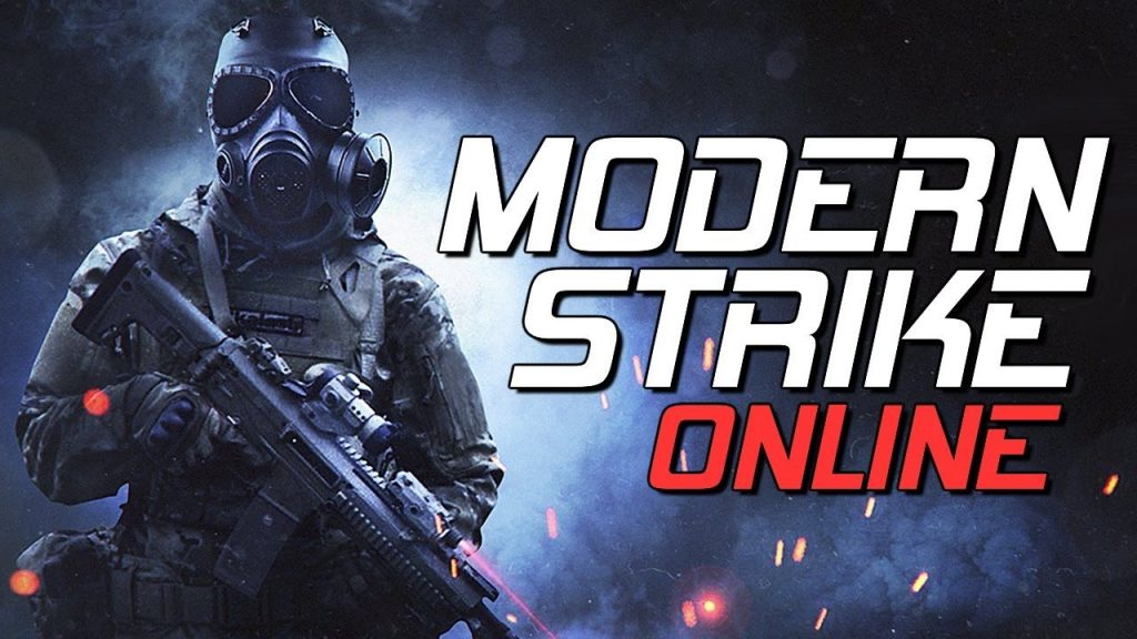 modern strike online gold and credits generator no survey