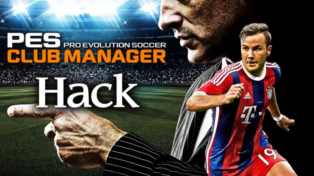 pes club manager hack tool no survey
