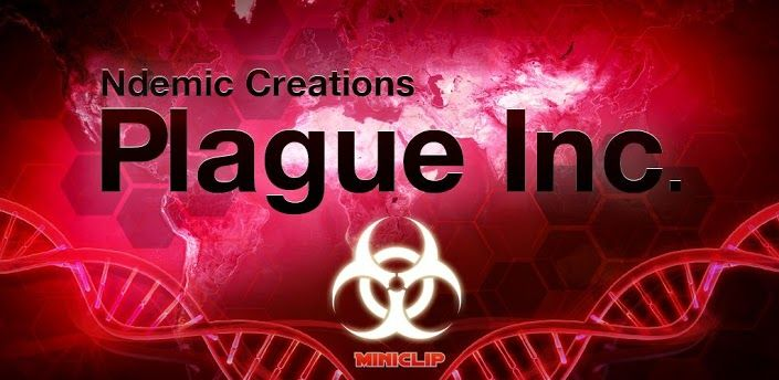 plague inc unlimited dna hack